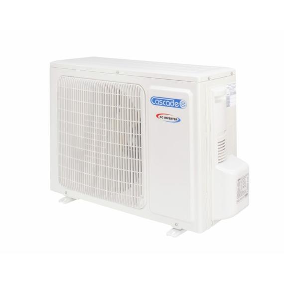 Cascade Free Match CWHD42 multi kültéri 12 kW