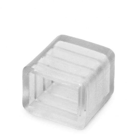 Led slag műanyag végzáró
