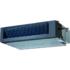 Kép 1/2 - Cascade CUD35PS/A-T légcsatornázható split klíma 3,5kW