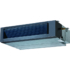Kép 1/2 - Cascade CUD50PS/A-T légcsatornázható split klíma 5kW